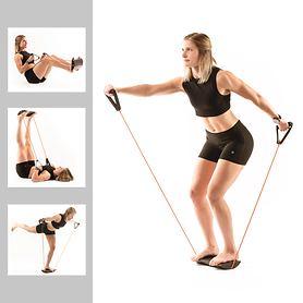 Trainingsgerät Easy Flex Advanced