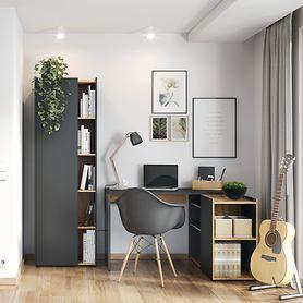 Büro-Möbel Austin