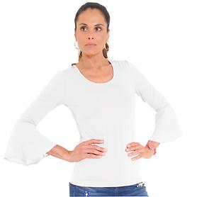 shirt-carmen-ecru-gr-38