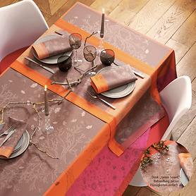 Tischdecken und Sets Poetree