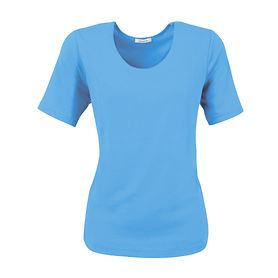 shirt-paris-hellblau-gr-36