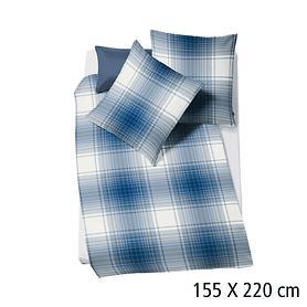 bettwasche-blau-wei-155x220-cm-oslo-