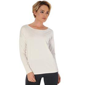 langarm-shirt-trend-offwhite-gr-40-42