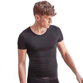 Shirt Luis