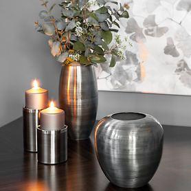 Eisen-Vasen-Serie