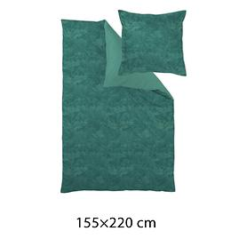 mako-brokat-damast-bettewasche-calista-grun-155x220