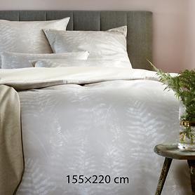 mako-satin-bettwasche-abiona-natur-155x220