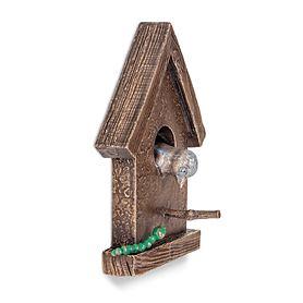 skulptur-vogelhaus