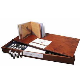 aromabar-premium-edition-60-weinaromen-