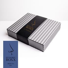 aromabar-classic-edition-fehldufte-12-aromen-