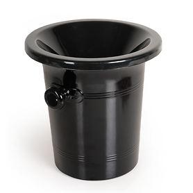 ausschuttgefa-black-3-liter