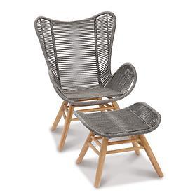relax-loungeset-asmara-2-tlg