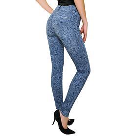 Jeans Mandy Gr. 44