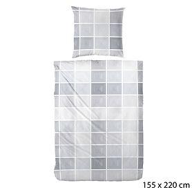 bettwasche-tiles-grau-155x220