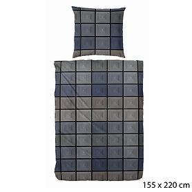 bettwasche-tiles-blau-155x220