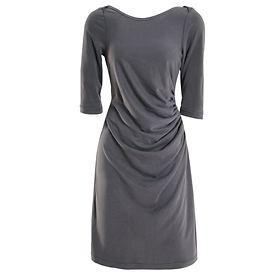 Kleid Althea Gr. 34