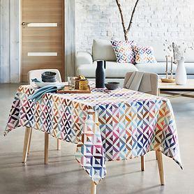 Tischdecken Mille Twist