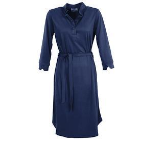 Kleid Annabell Gr. 48