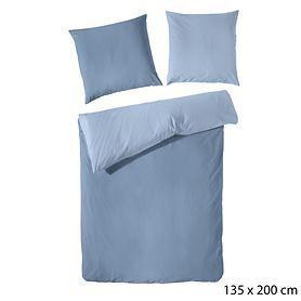 bettwasche-unique-blau-135x200