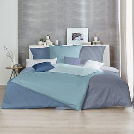 Bettwäsche Unique
