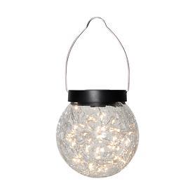 led-solarleuchte-crackle-ball