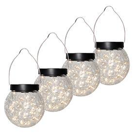 led-solarleuchten-4er-set-crackle-balls