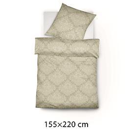 flanell-bettwasche-paleo-creme-155x220