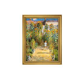 bild-le-jardin-de-monet-a-vetheuil-