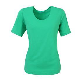 shirt-paris-grun-gr-36