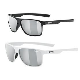 Sonnenbrille Uvex lgl 33 pola