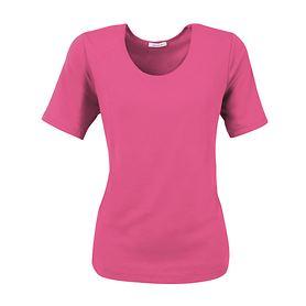 shirt-paris-pink-gr-38