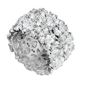 Ring Glitter 19mm