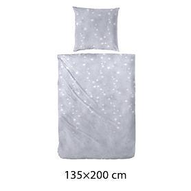 edelflanell-bettwasche-star-grau-135x200