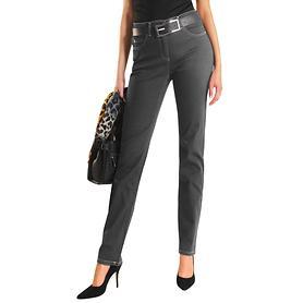 shaping-jeans-pamela-grau-gr-38