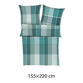 mako-satin-bettwasche-sleep-grun-grau-155x220