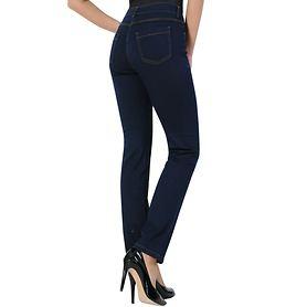 shaping-jeans-pamela-dunkelblau-gr-34