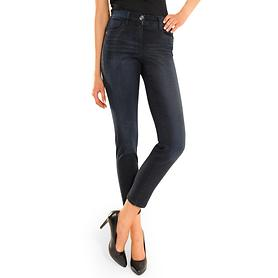 Jeans Gr. 42 Lucy
