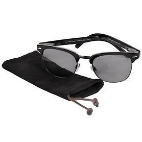 Design-Sonnenbrille Joy Yate Classic