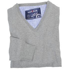 pullover-alex-hellgrau