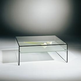 couchtisch-arcadia-h42xb70xt70cm