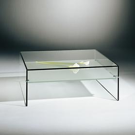 couchtisch-arcadia-h42xb100xt100cm