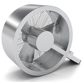 design-ventilator-q-