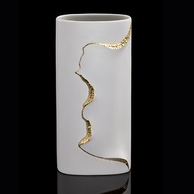 Vase Hacienda H 20