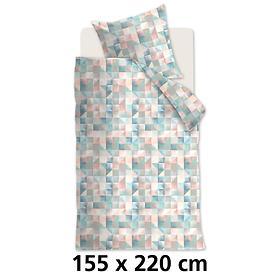 bettwasche-radiant-pastell-155-x-220-cm