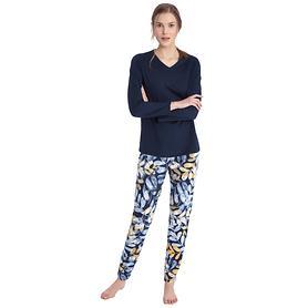 pyjama-nele