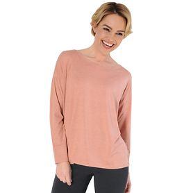 shirt-favorites-trend-1-gr-40-42