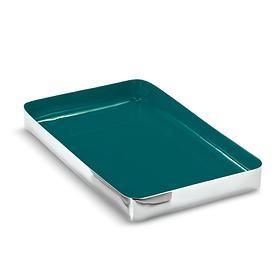 tablett-largo-aquamarin-gro-