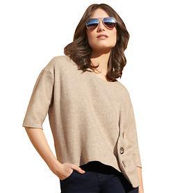 Pullover Olga