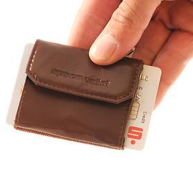 geldbeutel-space-wallet-push-braun