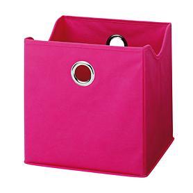 stoffbox-combee-pink